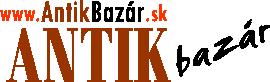 Antik Bazár Sk