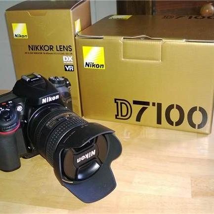 FOR SALE:Nikon D750/D810/D800/D7200/Nikon D7100/Canon EOS 5D Mark IV/5D Mark III