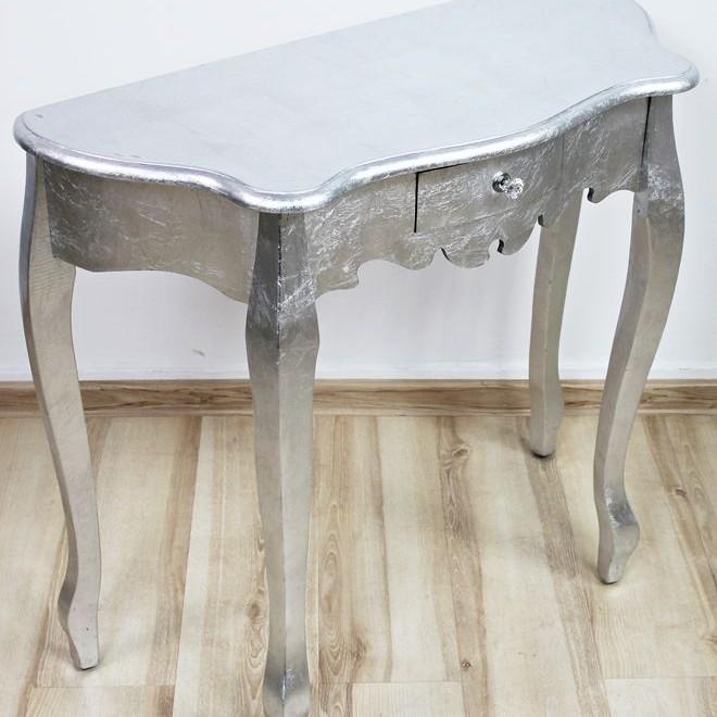 Konzole stolek Ludvík XIV 277224