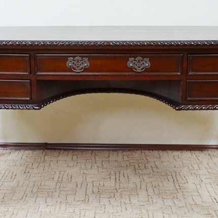 Psací stůl Thomas Chippendail 2117041