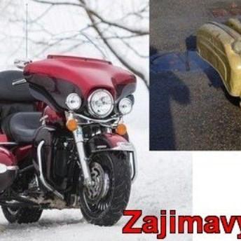 Sidecars , sajda
